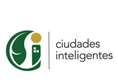 logo_ciudades_inteligentes