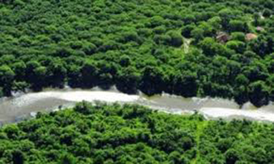 Argentina sumó miles de hectáreas al turismo sustentable