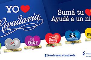 Rivadavia-Suma-tu-Corazon