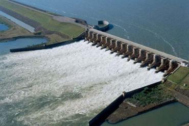 La Justicia dio vía libre a la construcción de las represas de Santa Cruz