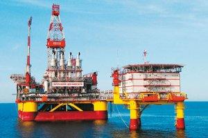 Comienzan a explotar el mayor hallazgo de petróleo de los últimos 40 años