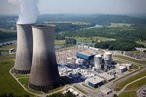 Vuelven a funcionar siete reactores nucleares en Francia