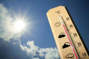 Advierten que el calor extremo amenaza la salud y el trabajo de millones