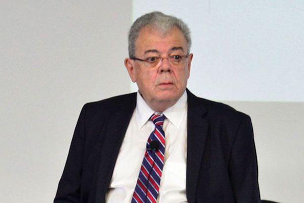 Renunció José Luis Sureda, el número dos del Ministerio de Energía