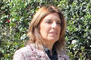 """Sarafian: """"Abriremos un Bioparque Metropolitano del tamaño de los bosques de Palermo"""""""