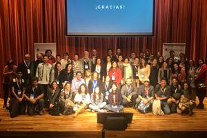 La economía sustentable suma adeptos en Córdoba