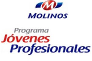Molinos presenta una nueva edición de su Programa de Jóvenes Profesionales