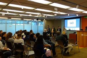 Microsoft invirtió u$s 30 millones en tecnología para ONGs argentinas