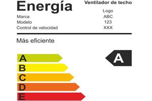 Publican nuevas normas IRAM de etiquetado de Eficiencia Energética