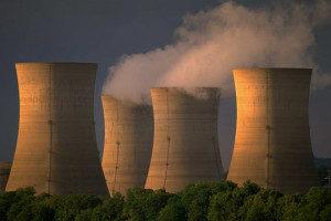 Corea del Sur cancelará la construcción de nuevas centrales nucleares