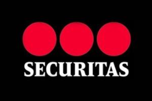 Securitas está llevando la industria de la seguridad al futuro