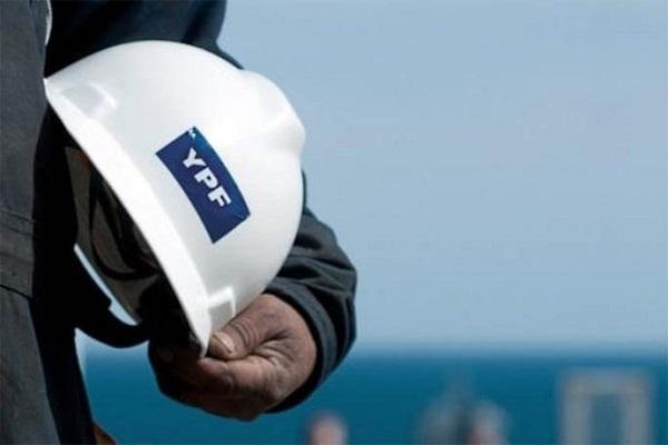 YPF quiere proveer energía renovable a los grandes proyectos mineros