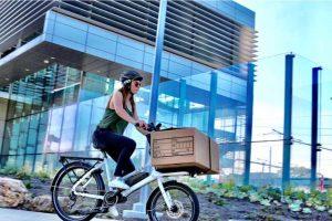 Ya se fabrican bicicletas eléctricas en el país
