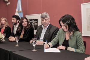Presentan proyecto para llevar agua segura a comunidades vulnerables