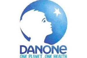"Danone lanzó su nuevo lema institucional: ""One Planet. One Health"""