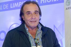 Ricardo-Rollandi