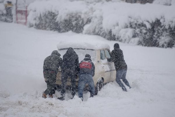 nevada-bariloche-8