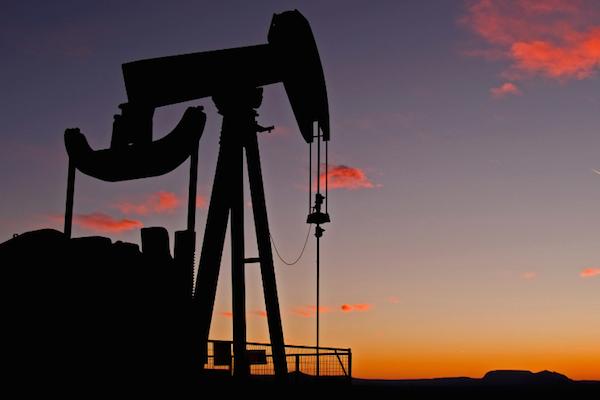Polémica por amparos contra el fracking en Mendoza