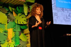 Concluyó con éxito la cuarta edición de Sustainable Brands Buenos Aires