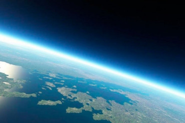 El Ministerio de Ambiente celebra el Día Internacional de la Preservación de la Capa de Ozono