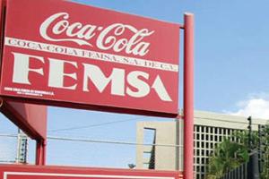 Coca-Cola FEMSA fue seleccionada por el índice de Sostenibilidad Dow Jones