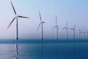 Jamaica podría tener el primer parque eólico marino de Latinoamérica