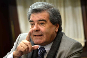 Sergio-Busso