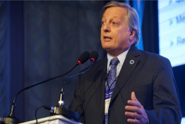 El Gobierno impulsará la exploración offshore de hidrocarburos