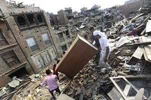 Nepal-Terremotos-EFE-300x200