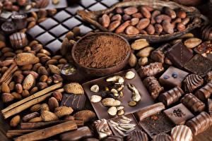 Aseguran que el chocolate está en peligro de extinción