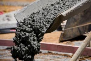 Aluar impulsa la fabricación de cemento a partir de residuos industriales