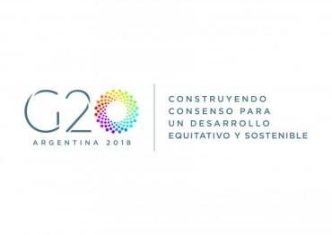 Llegan especialistas del G-20 para debatir sobre energías renovables