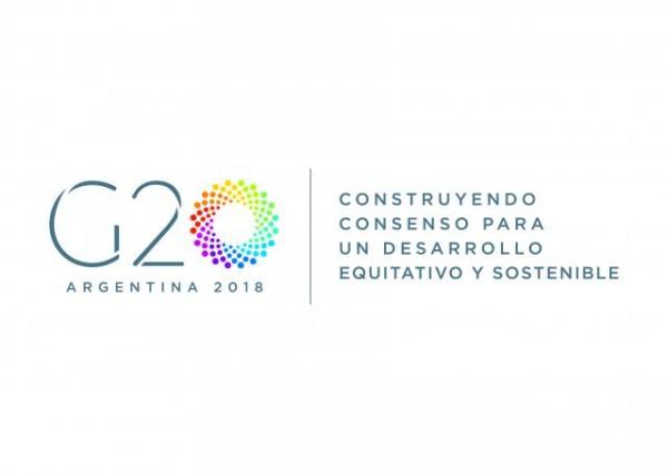 G20 Claim Español_2