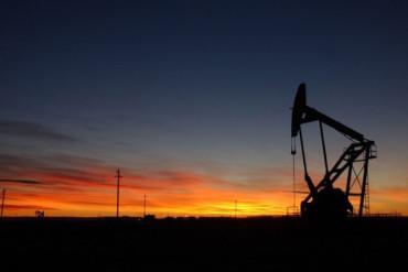 La producción anual de petróleo cayó un 6,1% y la de gas lo hizo un 0,6%