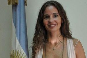 "Morales Gorleri: ""Concientizamos sobre la importancia del agua segura en comunidades vulnerables"""