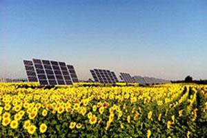 Benficios-Ambientais-da-Energia-Solar-no-Brasil