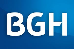 El Grupo BGH lanza su nuevo programa SumaRSE