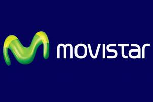Movistar celebra la Semana del Medioambiente