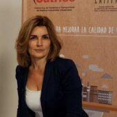 CLAUDIA KALINEC